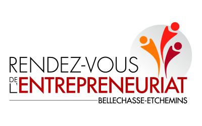 Rendez-vous de l'entrepreneuriat